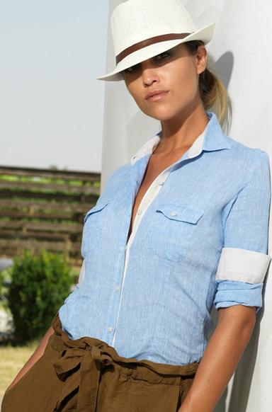 release date 08e2d f61ec Abbigliamento per cerimonia | Musillami - Casual donna